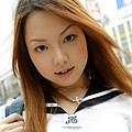 [asian pictures] Schoolgirl Pussy Toying And Fucking